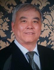 Chen Kaixin