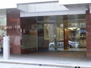 Chinese Lawyers Sydney
